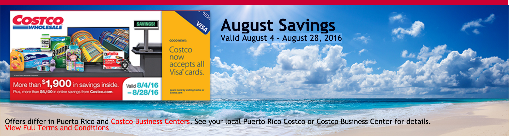 Costco-Coupons-August2016