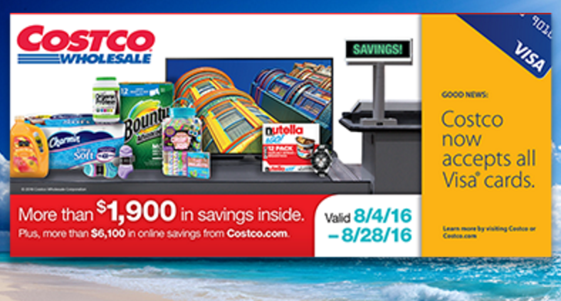 CostcoCouponAugustFeature