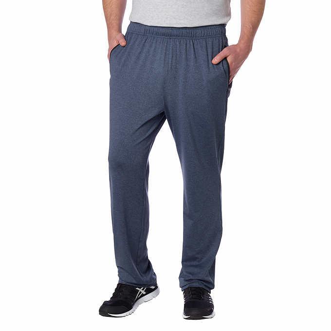 32 Degrees Men's Active Pant