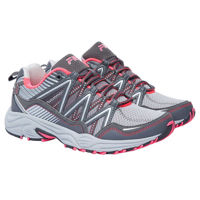 Discount Trail Shoes Womens