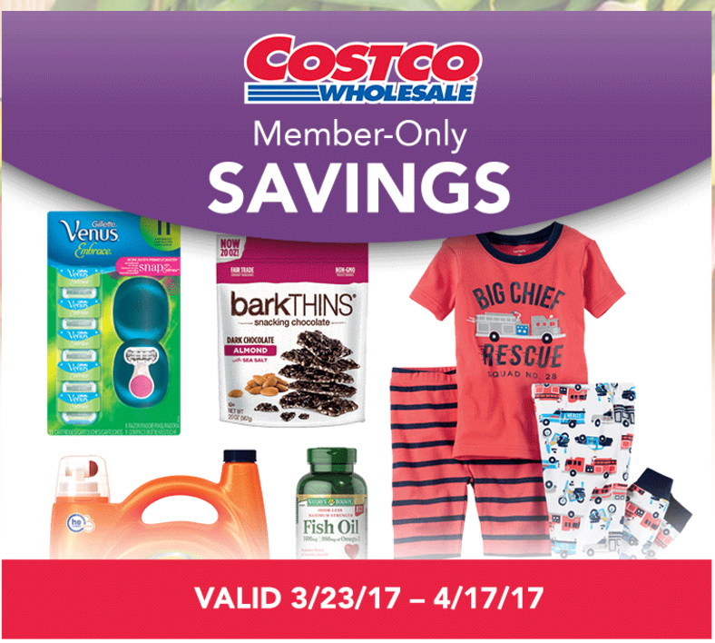 Budget coupon code costco